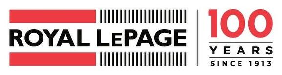 Royal LePage Global Force Realty